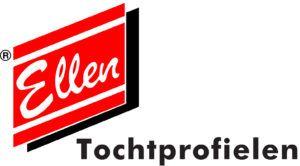 Ellen tochtprofielen logo